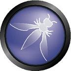 Owasp_logo_icon-2