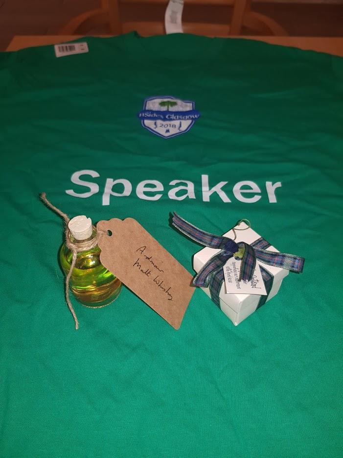 speaker_swag
