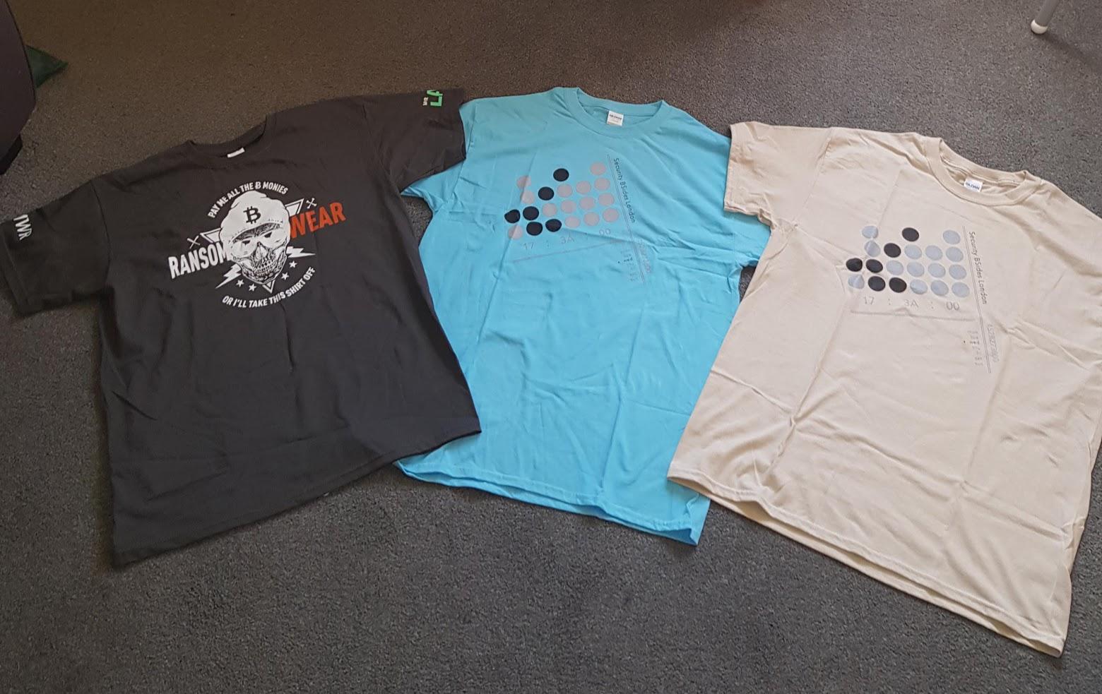 bsides-london-tshirts